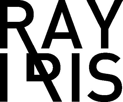 Rayiris Logo